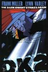 Dark Knight Strikes Again #2 Comic Books - Covers, Scans, Photos  in Dark Knight Strikes Again Comic Books - Covers, Scans, Gallery