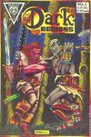 Dark Regions Comic Books. Dark Regions Comics.