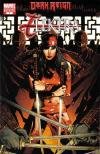 Dark Reign: Elektra #1 Comic Books - Covers, Scans, Photos  in Dark Reign: Elektra Comic Books - Covers, Scans, Gallery