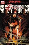 Dark Reign: Elektra #1 comic books for sale