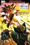 Dark Reign: Elektra #4 comic books for sale