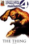 Dark Reign: Fantastic Four #1 comic books for sale