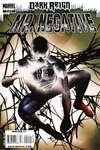 Dark Reign: Mr. Negative #2 comic books for sale