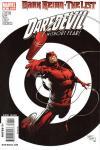 Dark Reign: The List - Daredevil Comic Books. Dark Reign: The List - Daredevil Comics.