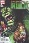 Dark Reign: The List - Hulk #1 Comic Books - Covers, Scans, Photos  in Dark Reign: The List - Hulk Comic Books - Covers, Scans, Gallery