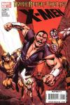 Dark Reign: The List - X-Men Comic Books. Dark Reign: The List - X-Men Comics.