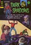 Dark Shadows #26 comic books for sale