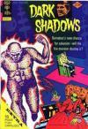 Dark Shadows #29 comic books for sale