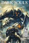 Dark Souls: Legends of the Flame Comic Books. Dark Souls: Legends of the Flame Comics.