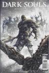 Dark Souls: Winter's Spite Comic Books. Dark Souls: Winter's Spite Comics.
