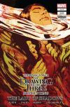 Dark Tower: The Drawing of the Three: The Lady of Shadows #3 comic books for sale