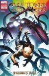 Dark Tower: The Gunslinger - Sheemie's Tale Comic Books. Dark Tower: The Gunslinger - Sheemie's Tale Comics.