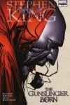 Dark Tower: The Gunslinger Born #2 comic books for sale