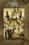 Dark Tower: The Gunslinger Born #1 comic books for sale