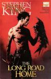 Dark Tower: The Long Road Home #3 comic books for sale
