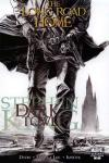 Dark Tower: The Long Road Home #5 comic books for sale
