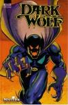 Dark Wolf Comic Books. Dark Wolf Comics.