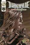 Darkchylde Redemption #0 comic books for sale