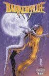 Darkchylde #2 comic books for sale