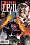 Darkdevil Comic Books. Darkdevil Comics.