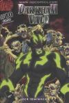 Darkham Vale #10 comic books for sale
