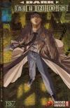Darkminds # comic book complete sets Darkminds # comic books