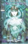 Darkminds #3 comic books for sale