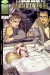 Darkminds #2 comic books for sale