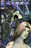 Darkminds #9 comic books for sale