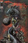 Darkness #11 comic books for sale