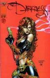 Darkness #17 comic books for sale