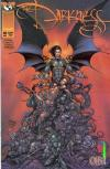 Darkness #18 comic books for sale