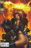 Darkness #20 comic books for sale