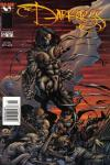 Darkness #22 Comic Books - Covers, Scans, Photos  in Darkness Comic Books - Covers, Scans, Gallery