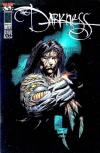 Darkness #6 comic books for sale