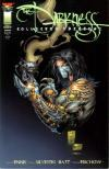 Darkness #1 comic books for sale