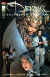 Darkness #3 comic books for sale