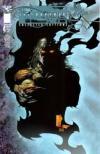 Darkness #4 comic books for sale