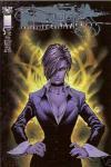 Darkness #5 comic books for sale