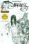 Darkness #2 comic books for sale