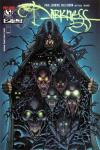 Darkness #2 comic books for sale