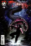 Darkness #5 comic books for sale