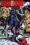 Darkstar #2 comic books for sale
