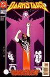 Darkstars #17 comic books for sale