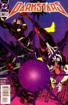 Darkstars #20 comic books for sale