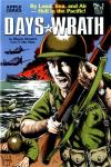 Days of Wrath Comic Books. Days of Wrath Comics.