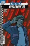 Dead Enders #11 comic books for sale