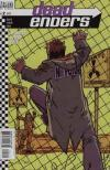 Dead Enders #2 comic books for sale