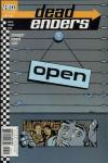 Dead Enders #7 comic books for sale