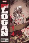 Dead Man Logan Comic Books. Dead Man Logan Comics.